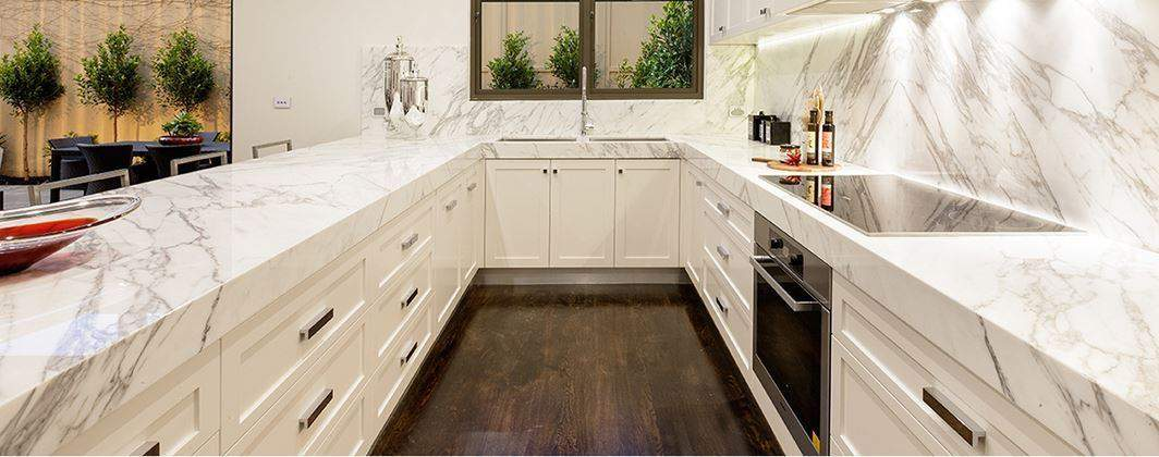 Protek - Cabinets Makers and Kitchen Builders Melbourne
